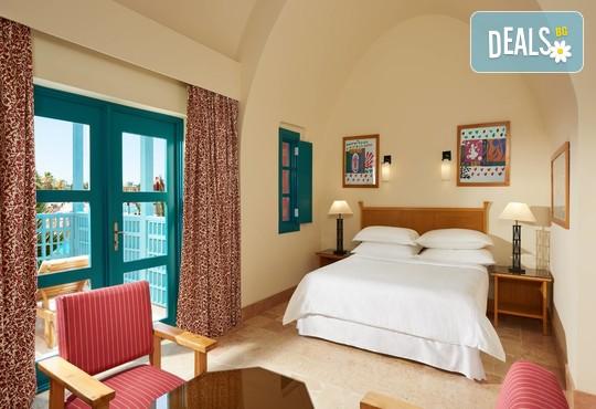 Sheraton Miramar Resort El Gouna 5* - снимка - 14