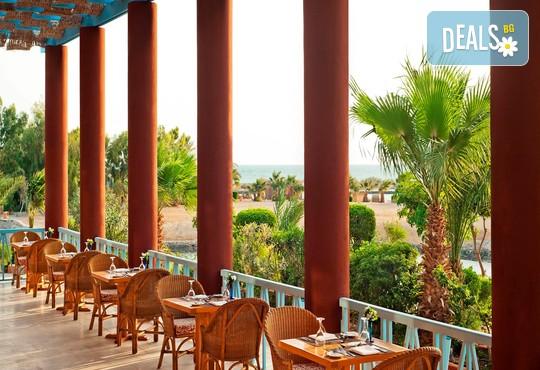 Sheraton Miramar Resort El Gouna 5* - снимка - 11