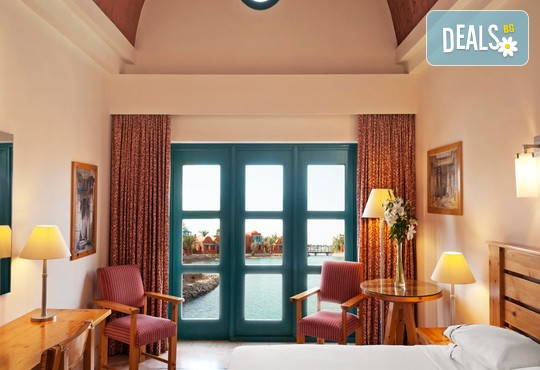 Sheraton Miramar Resort El Gouna 5* - снимка - 8