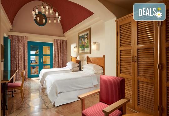 Sheraton Miramar Resort El Gouna 5* - снимка - 5