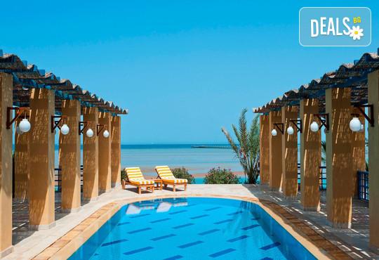 Sheraton Miramar Resort El Gouna 5* - снимка - 24
