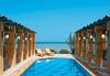 Sheraton Miramar Resort El Gouna - thumb 24