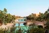 Самолетна почивка в Египет! 5 нощувки на човек на база All inclusive в Sheraton Miramar Resort El Gouna 5*, Хургада, Червено Море с двупосочен чартърен полет от София - thumb 27
