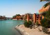 Самолетна почивка в Египет! 5 нощувки на човек на база All inclusive в Sheraton Miramar Resort El Gouna 5*, Хургада, Червено Море с двупосочен чартърен полет от София - thumb 26
