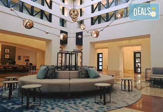 Sheraton Miramar Resort El Gouna 5* - снимка - 12