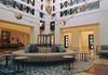 Sheraton Miramar Resort El Gouna - thumb 12
