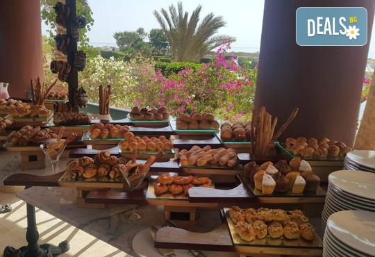 Sheraton Miramar Resort El Gouna 5* - снимка - 18