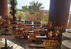 Самолетна почивка в Египет! 5 нощувки на човек на база All inclusive в Sheraton Miramar Resort El Gouna 5*, Хургада, Червено Море с двупосочен чартърен полет от София - thumb 18