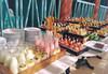 Самолетна почивка в Египет! 5 нощувки на човек на база All inclusive в Sheraton Miramar Resort El Gouna 5*, Хургада, Червено Море с двупосочен чартърен полет от София - thumb 17