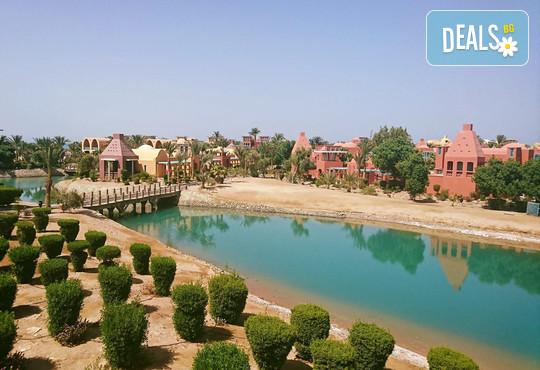 Sheraton Miramar Resort El Gouna 5* - снимка - 25