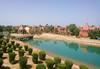 Самолетна почивка в Египет! 5 нощувки на човек на база All inclusive в Sheraton Miramar Resort El Gouna 5*, Хургада, Червено Море с двупосочен чартърен полет от София - thumb 25