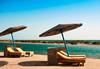 Самолетна почивка в Египет! 5 нощувки на човек на база All inclusive в Sheraton Miramar Resort El Gouna 5*, Хургада, Червено Море с двупосочен чартърен полет от София - thumb 28