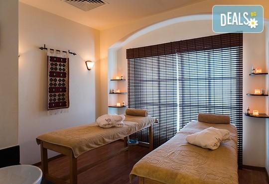 Sheraton Miramar Resort El Gouna 5* - снимка - 20