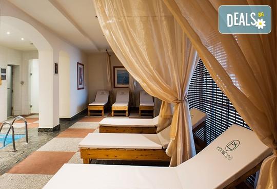 Sheraton Miramar Resort El Gouna 5* - снимка - 21