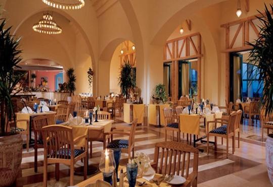 Sheraton Miramar Resort El Gouna 5* - снимка - 16