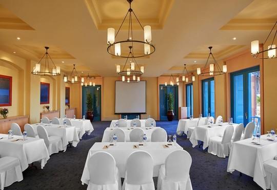 Sheraton Miramar Resort El Gouna 5* - снимка - 45