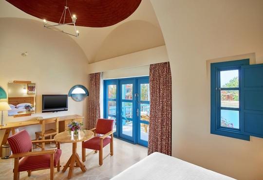 Sheraton Miramar Resort El Gouna 5* - снимка - 9