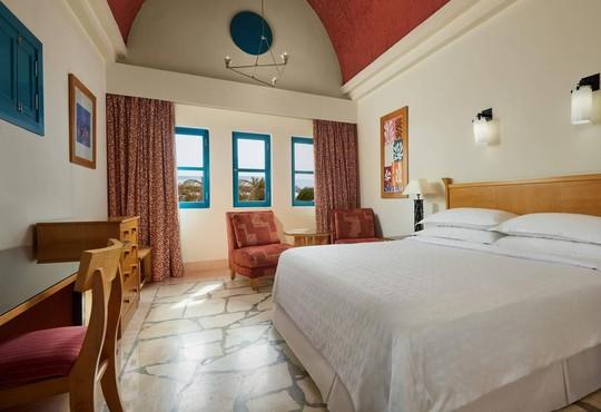 Sheraton Miramar Resort El Gouna 5* - снимка - 3