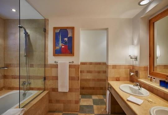 Sheraton Miramar Resort El Gouna 5* - снимка - 32