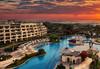 Steigenberger Al Dau Beach Hotel - thumb 3