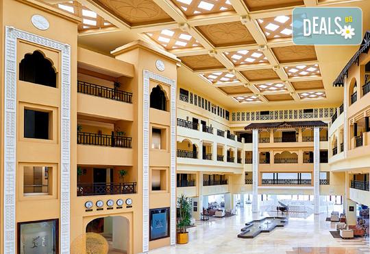 Steigenberger Al Dau Beach Hotel 5* - снимка - 15