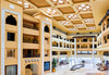 Steigenberger Al Dau Beach Hotel - thumb 15