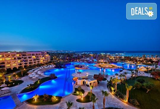 Steigenberger Al Dau Beach Hotel 5* - снимка - 25