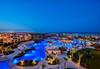 Steigenberger Al Dau Beach Hotel - thumb 25