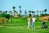 Steigenberger Al Dau Beach Hotel - thumb 26