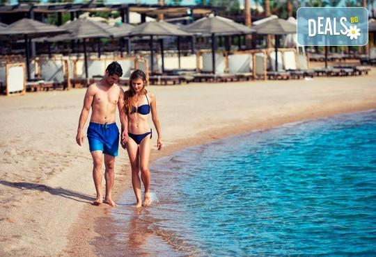 Steigenberger Al Dau Beach Hotel 5* - снимка - 27