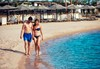 Steigenberger Al Dau Beach Hotel - thumb 27