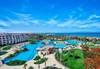 Steigenberger Al Dau Beach Hotel - thumb 2