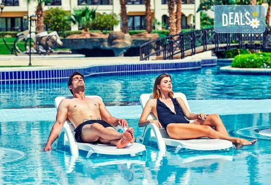 Steigenberger Al Dau Beach Hotel 5* - снимка - 21