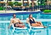 Steigenberger Al Dau Beach Hotel - thumb 21