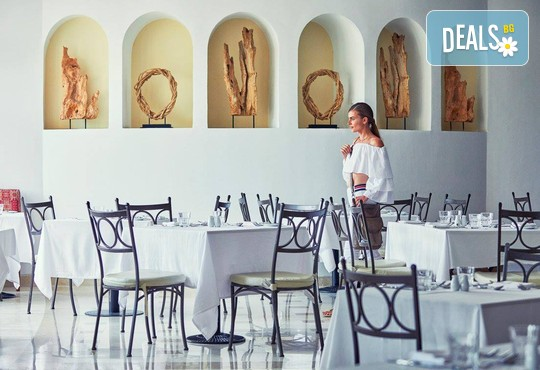 Steigenberger Al Dau Beach Hotel 5* - снимка - 17
