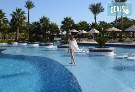 Steigenberger Al Dau Beach Hotel 5* - снимка - 23