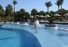 Steigenberger Al Dau Beach Hotel - thumb 23