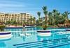 Steigenberger Al Dau Beach Hotel - thumb 1