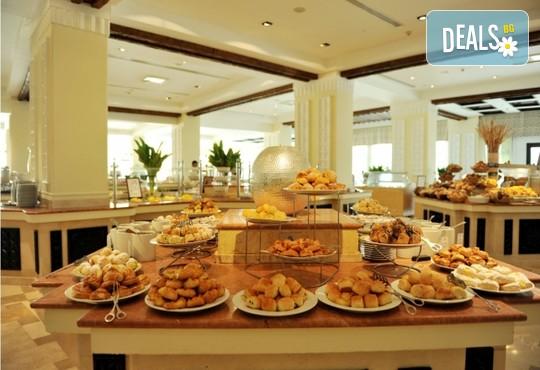 Steigenberger Al Dau Beach Hotel 5* - снимка - 18