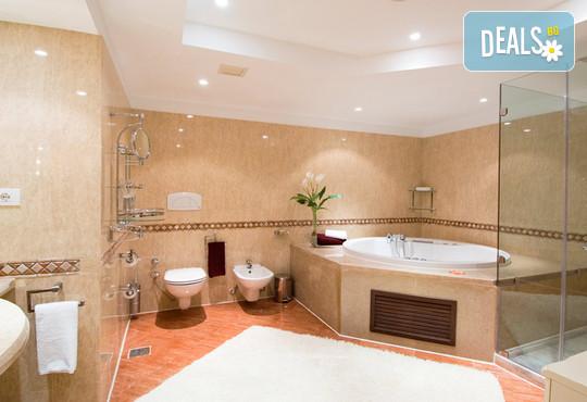 Steigenberger Al Dau Beach Hotel 5* - снимка - 14