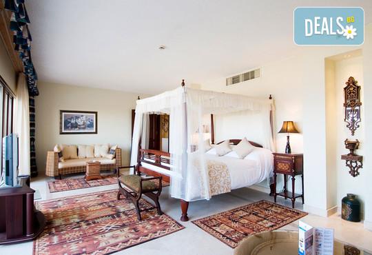Steigenberger Al Dau Beach Hotel 5* - снимка - 4