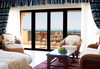 Steigenberger Al Dau Beach Hotel - thumb 12