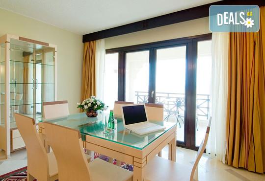 Steigenberger Al Dau Beach Hotel 5* - снимка - 13
