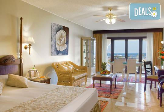 Steigenberger Al Dau Beach Hotel 5* - снимка - 9