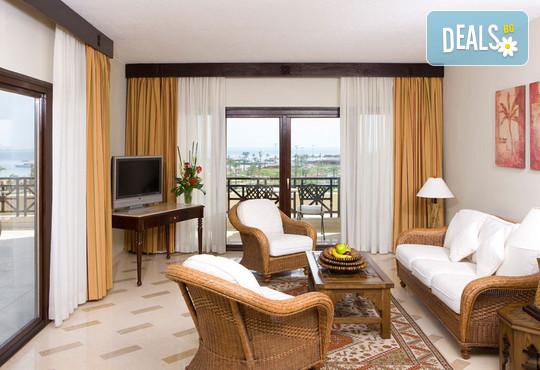 Steigenberger Al Dau Beach Hotel 5* - снимка - 11