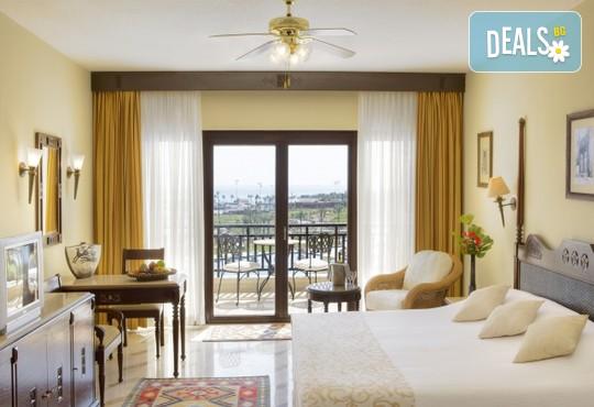 Steigenberger Al Dau Beach Hotel 5* - снимка - 8