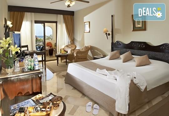 Steigenberger Al Dau Beach Hotel 5* - снимка - 6