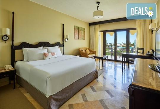 Steigenberger Al Dau Beach Hotel 5* - снимка - 5