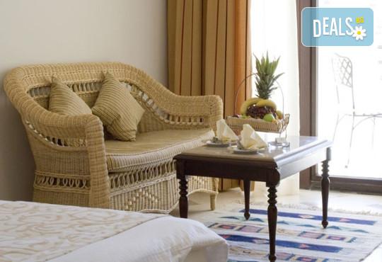 Steigenberger Al Dau Beach Hotel 5* - снимка - 10