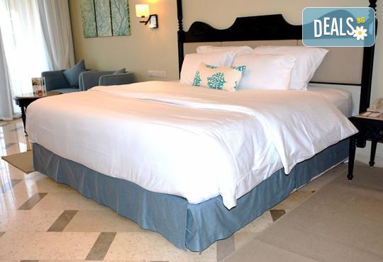Steigenberger Al Dau Beach Hotel 5* - снимка - 7